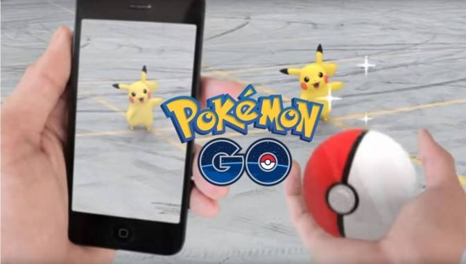 'Pokemon Go' hits $200 million in revenue