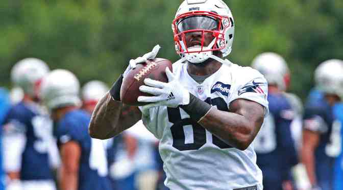 Defying Fantasy: Draft, Trade or Waiver Wire