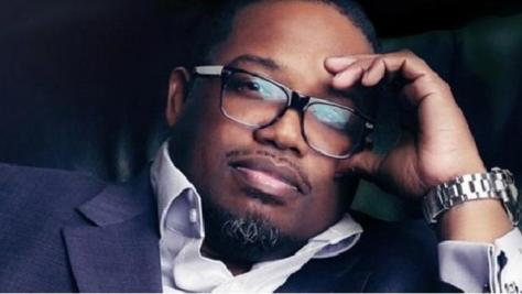 dave-hollister-glasses-1