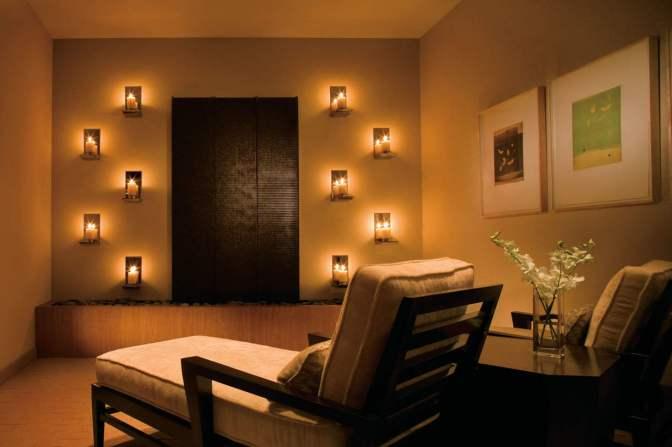 5 Essentials For Home Meditation Room