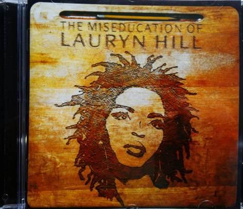 cd-the-miseducation-of-lauryn-hill-14088-mlb3201793291_092012-f