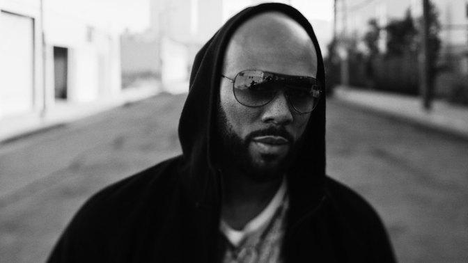 November 2016 Hip Hop Album Release Dates