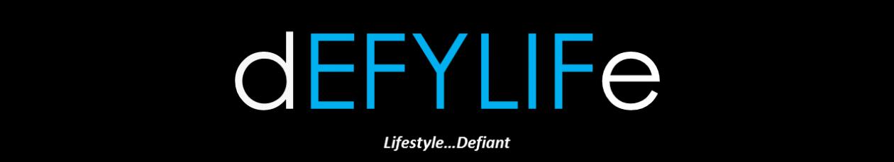 Defy Life