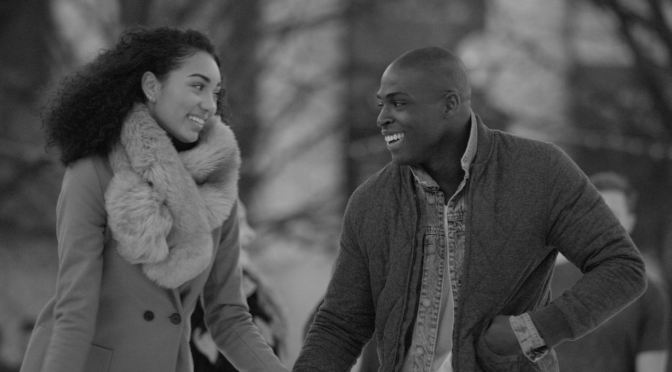 Men: How To Master The First Date