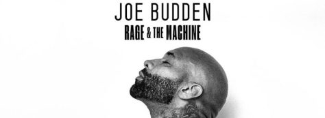 joe-budden-rage-and-the-machine-820x300