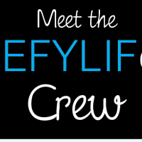 Meet the Defy Life Crew