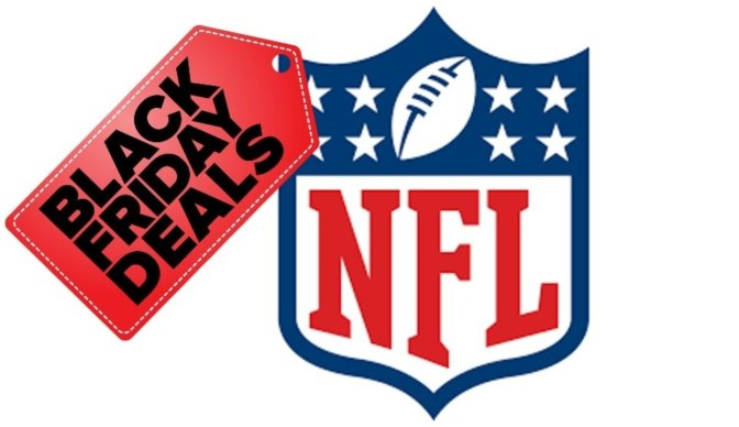 Best Bargains In The NFL