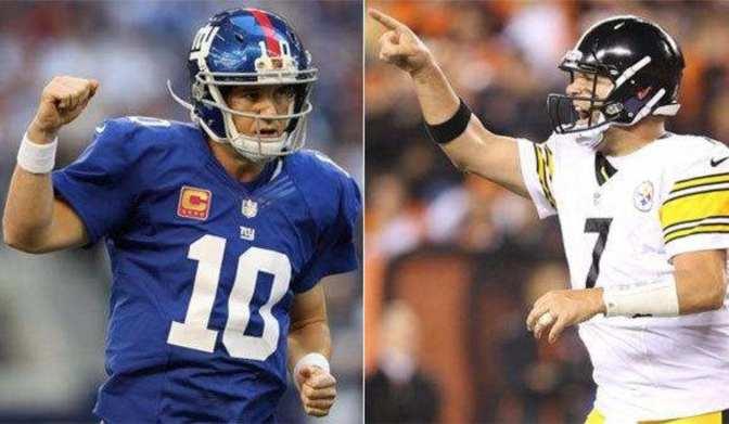 Big Al's NFL Picks – Week 13