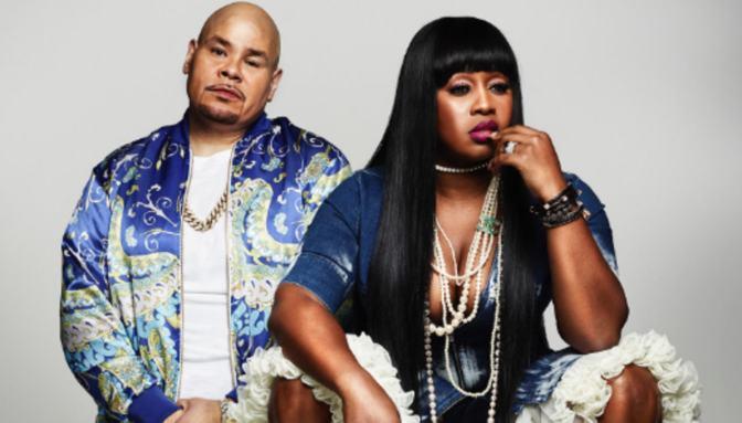 February 2017 Hip Hop Album Release Dates