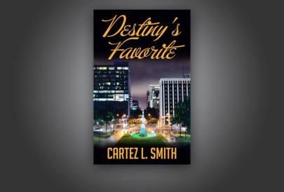 destinys-favorite
