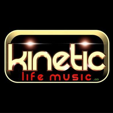 kineticlifelogo