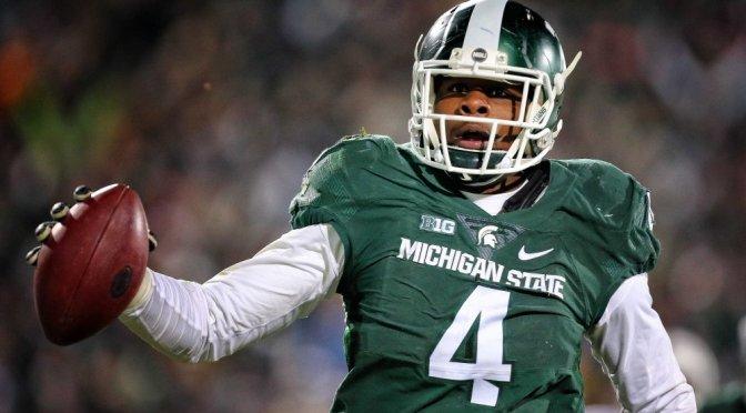 Meet The Prospect: Malik McDowell