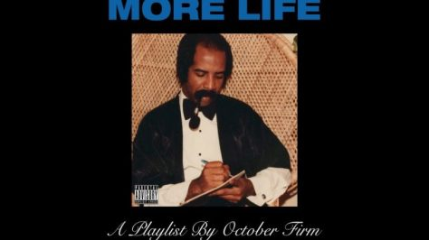 drake-passion-fruit-stream-lyric-768x432