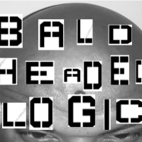 The Bald Headed Logic Podcast: Interview With The Chef