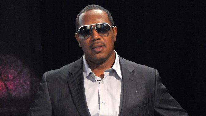 Huge Crowd Shows For Master P Biopic Auditions