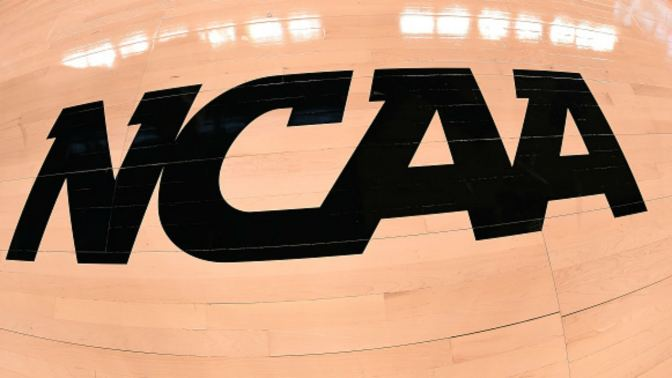 17 D-I Teams Barred From Postseason Due To Academic Progress Rate
