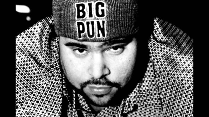 The Bronx Closes In On Street Named For Big Pun