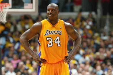 shaq-lakers-61-points