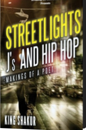 Streetlights Js and Hip Hop