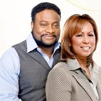 Bishop Eddie Long and Vanessa Long Has $335,000 Tax Lein Placed On Property