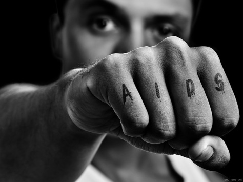 fist-against-aids-hiv-x750
