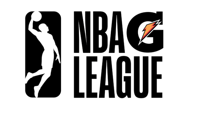 The NBA G League Becomes Official