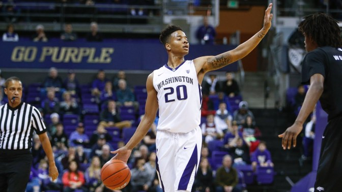 Markelle Fultz To The 76ers?