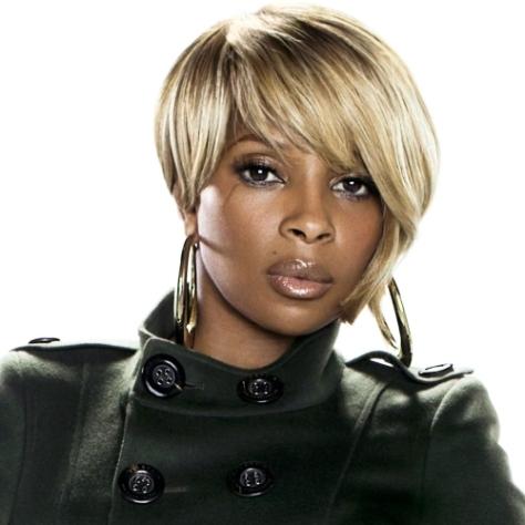 Mary-J.-Blige1