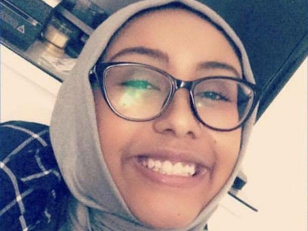 Muslim Teen Found Beaten To Death