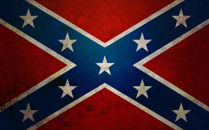 """Confederate"" A New HBO Series Is Raising Eyebrows"
