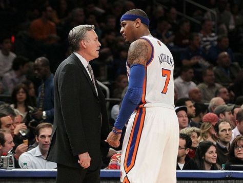 Carmelo-Anthony-and-Mike-DAntoni-no-longer-have-one-another-to-kick-around.-Gett