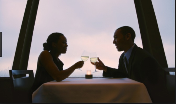 7 Things Guys Should Never Do On A First Date