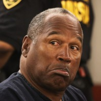 The Best Of The O.J. Simpson Parole Memes