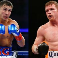 "Watch ""I Am Boxing"" Triple G and Canelo Alvarez HBO Special"
