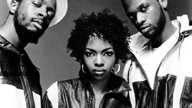 Amped For That Fugees Reunion? Not So Fast My Friend!