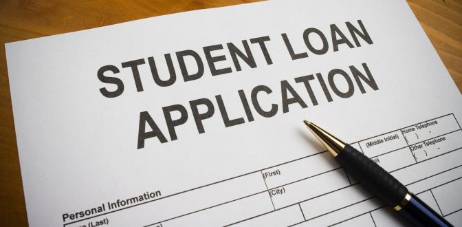$5 Billion In Private Student Loans Could Be Wiped Away