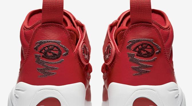 August 2017 Sneaker Release Dates