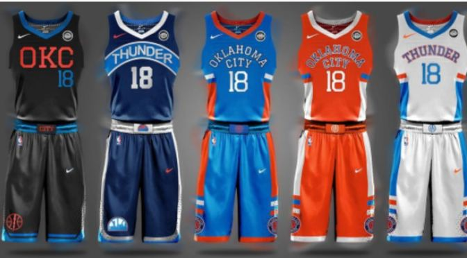 b73b501638e Fan Creates Renderings Of NBA Jerseys