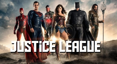 justice-league-trailer