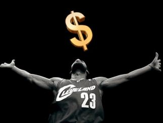 lebron-james-money-dollar-sign