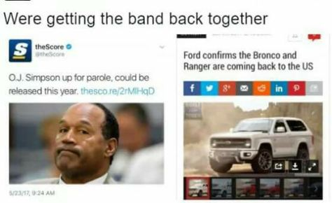 O.J.-Getting-the-band-back-together