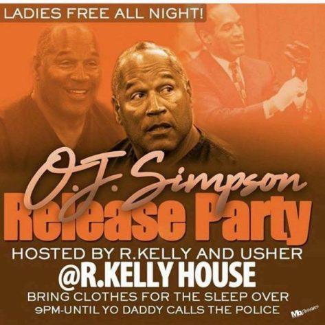 O.J.-Simpson-release-Party-e1500618505697