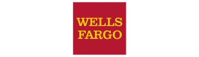 Wells Fargo hero