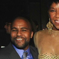 Robert Yancy Son Of Natalie Cole Dies At Age 39