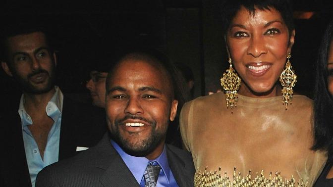 Robert Yancy Son Of Natalie Cole Dies At Age 39