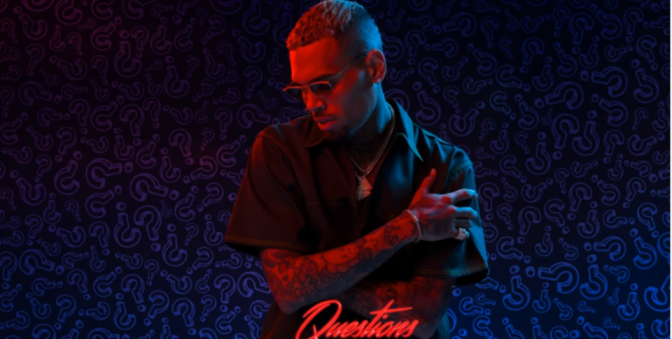 "Chris Brown ""Questions"" Official Video"