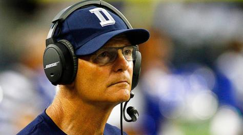 cowboys-rod-marinelli-2016-season