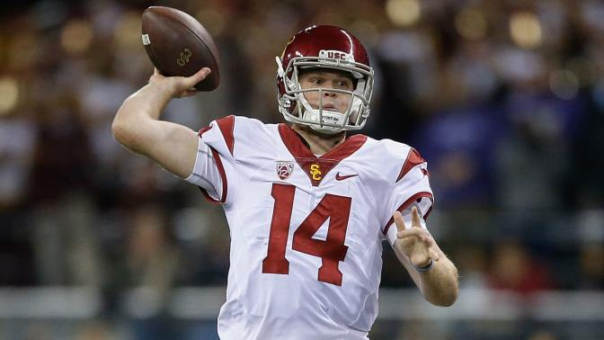 10 Players To Watch: Pac-12