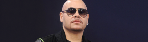 fat-joe-topbanner (1).png