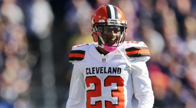 7 Surprising NFL Players Who May Get Cut
